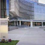 Augusta University Medical College of Georgia