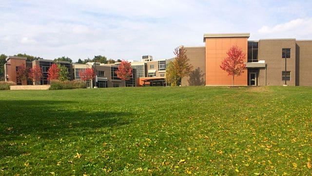 SUNY Polytechnic Institute