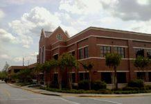 Mercer University School of Engineering